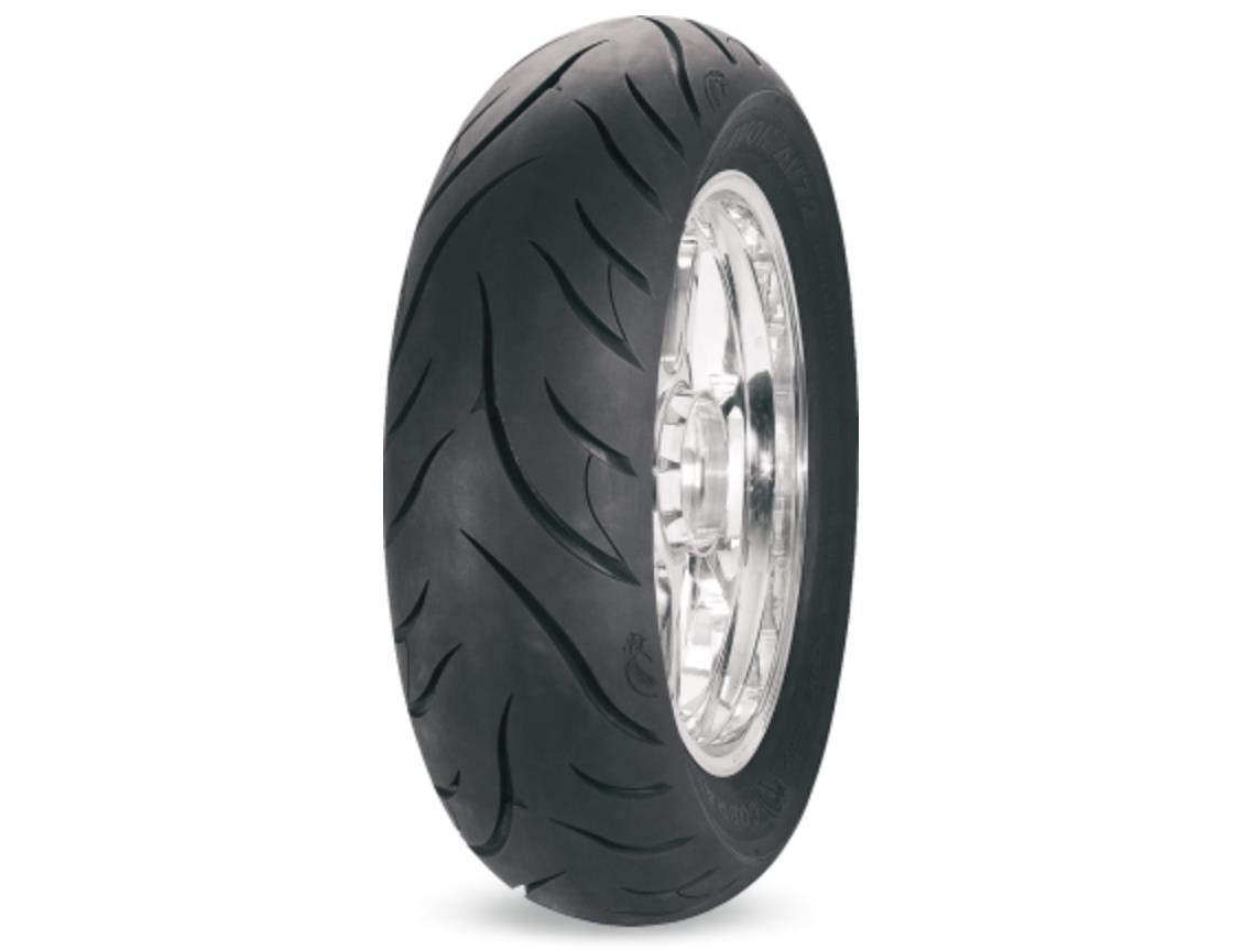 Avon Tire Cobra Rear Tire (140/90B-16) 4333416536