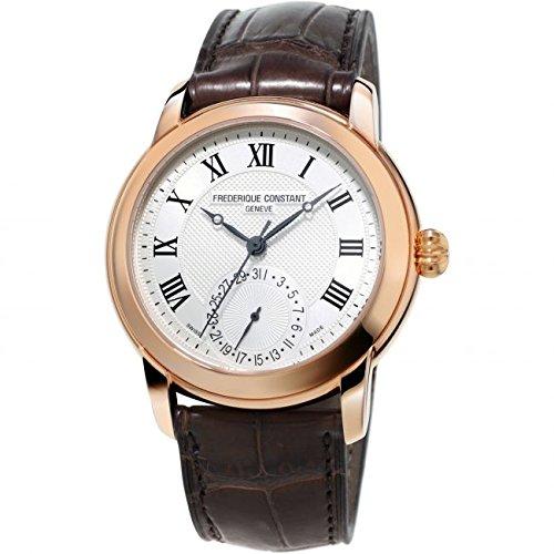 Reloj FREDERIQUE CONSTANT - Hombre FC-710MC4H4