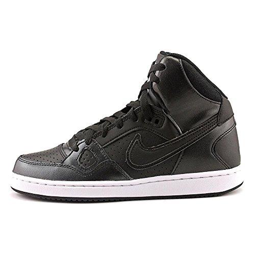 Nike Nike Noir Blanc Et Et Blanc Noir Nike Et Noir FdSwdYqr