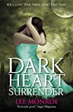 Dark Heart Surrender: Book 3