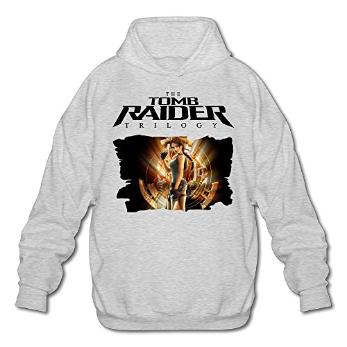 pooz-mens-tomb-raiders-hoodies-ash-size-l