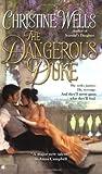 The Dangerous Duke (Berkley Sensation)