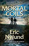 Mortal Coils (The Mortal Coils Series)