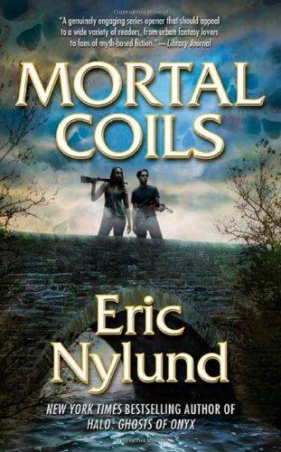 Mortal Coils (The Mortal Coils Series) pdf epub