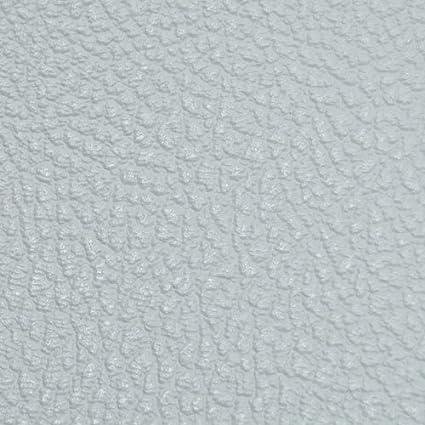 Amazon com: Mojotone British Style White Levant Tolex 54