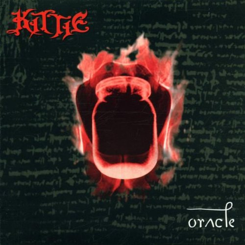 Oracle - Mall Oracle