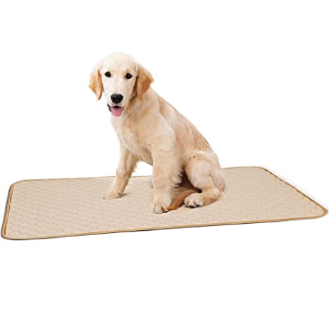 Feli546Bruce Poop Cleaner Dog Pet Long Handle Pooper Scooper Poop Scoop Clean Pick Up Excreta Cleaner Dog Accessories