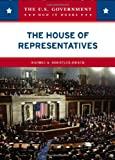 Think the House of Representatives is just a boring government body? Think again. This book offers historical proof that the House is anything but dull. It helps students learn how over the years, the House has been a center stage for controversy, sc...