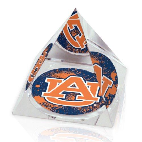 - NCAA Auburn University Tigers Logo in Large 3¼