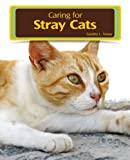 img - for Caring for Stray Cats book / textbook / text book