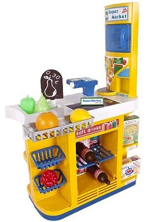 Palau Y Toys Juguete esJuguetes HermanosS Juegos l1483Amazon FKlT1cJ
