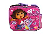 Explorer Lunch Boxes - Best Reviews Guide