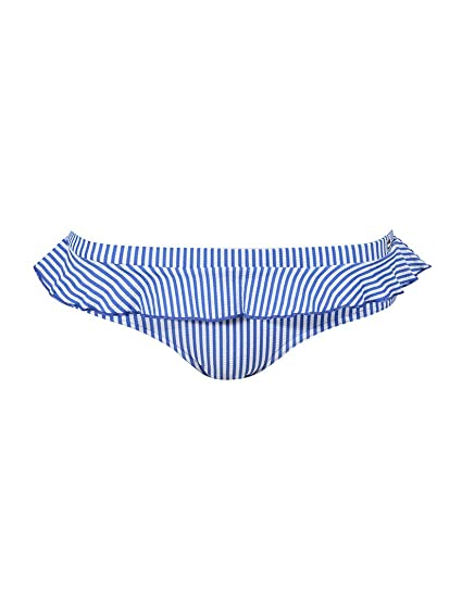 c43f82137b Tommy Hilfiger HipsterBottoms Womens Bikini: Amazon.co.uk: Clothing