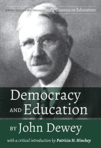 Image result for democracy and education