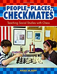 People, Places, Checkmates: Teaching Social Studies with Chess