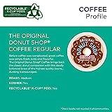The Original Donut Shop Keurig Single-Serve K-Cup