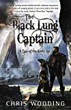 Black Lung Captain (Tales of the Ketty Jay)