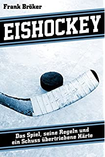 Blau//Wei/ß Eishockey Fu/ßball Verein Support Fanartikel Hansa 1002 Becherhalter