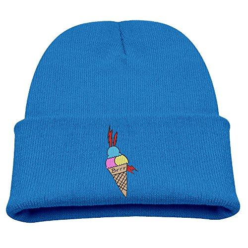 Babala Gucci Mane Children Knitted Beanie Cap Hat Winter Skullcap Top Hat  RoyalBlue - Buy Online in Oman.  224a21dc2ca