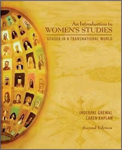 Studies in gender and sexuality articles