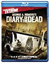 Diary of the Dead [Blu-Ray]<br>