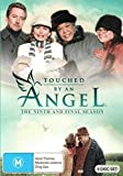 Touched by an Angel - Season 9 [DVD]