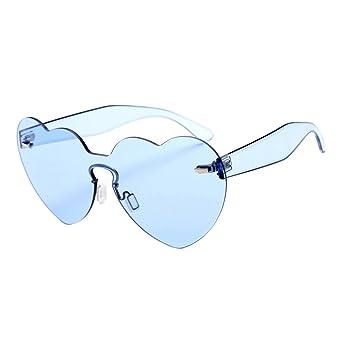 Gafas de sol, gafas de sol, jabón de sol, venta, manadlian ...