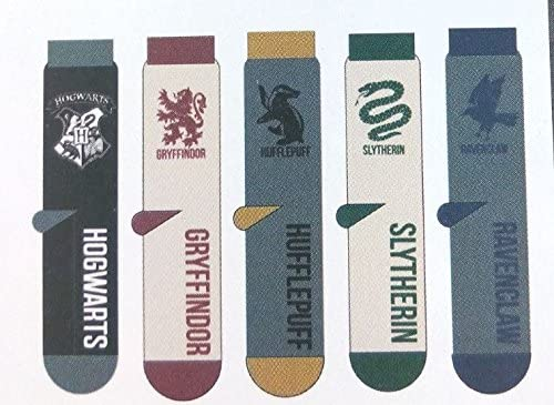 Primark Hombres Niños Oficial Harry Potter Hogwarts Pack de 5 calcetines UK 6 – 12: Amazon.es: Ropa y accesorios