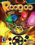 Roogoo [Download]