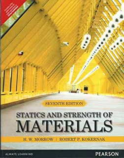 Statics And Strength Of Materials 7th Edition Pdf