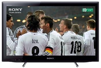 Günstiger 26 Zoll Fernseher