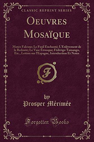 L Trusque [Pdf/ePub] eBook