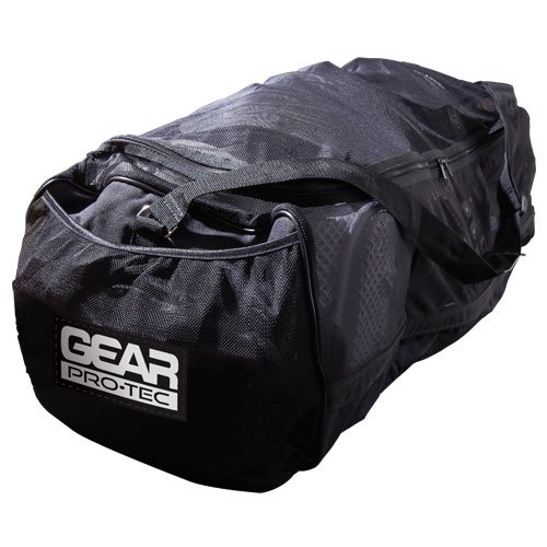 Gear Pro-Tec Z-Cool Equipment Bag ()