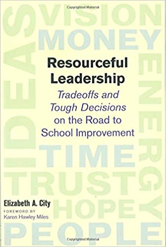 Amazon.com: The Leadership & Learning Center: Book ...