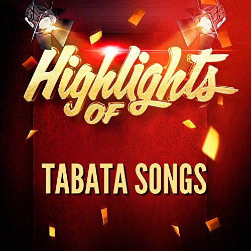 tabata songs torrent download