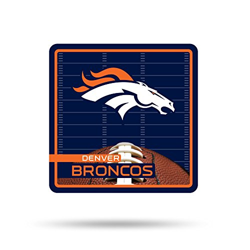Denver Broncos Refrigerators Price Compare