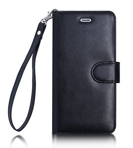FYY Top Notch Premium Leather Samsung product image