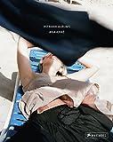 Ana Kraš: Ikebana Albums