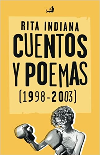The Writings of Pedro Henríquez Ureña