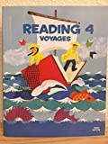 Reading 4 Voyages