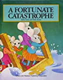 A Fortunate Catastrophe, Adela Turin and Nella Bosnia, 0904613216