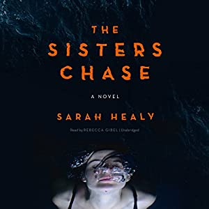 The Sisters Chase Audiobook