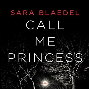 Call Me Princess Audiobook