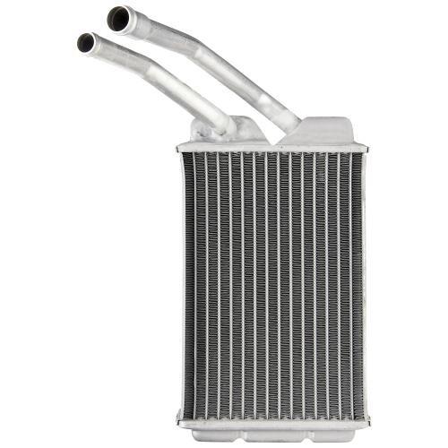Spectra Premium 94516 Heater Core for Buick (Buick Century Heating)