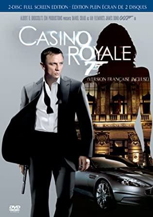 Movie casino royale full movie paradise hotel casino