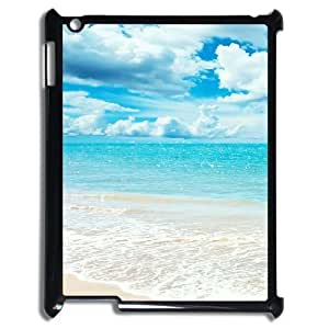 Ocean ZLB614112 Brand New Phone Case for Ipad 2,3,4, Ipad 2,3,4 Case