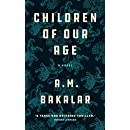 Children of Our Age