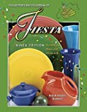 img - for Collectors Encyclopedia of Fiesta book / textbook / text book