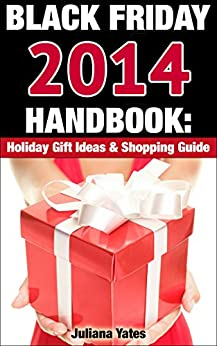 how to buy kindle ebooks as gifts