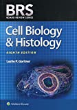 BRS Cell Biology and Histology (Board Review Series)